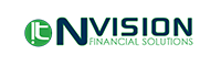 NvisionIT Financial Solutions Logo